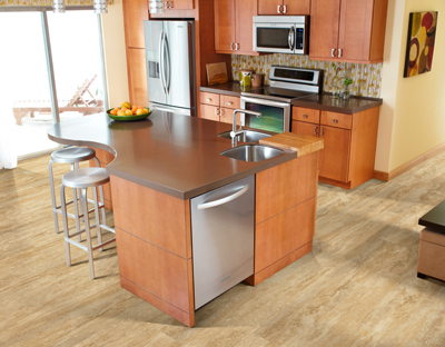 Countertops In Fort Myers, FL