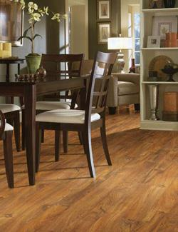 Wood Look Tile in Fort Myers, FL