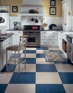 Luxury Vinyl Flooring In Fort Myers Fl Diverse Design Options